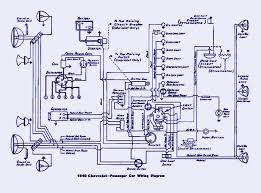1985 ez go wiring diagram wiring library 1985 36 volt club car wiring diagram electrical wiring diagrams club car parts diagram 1985 club