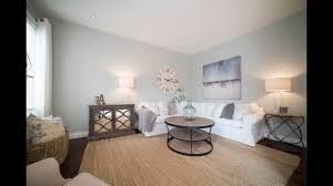 Interior Design Milton Ontario Home For Sale 683 Hood Terrace Milton Ontario Canada