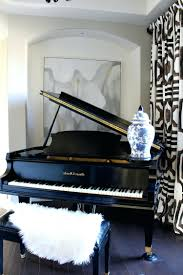 well liked abstract piano wall art with regard to wall arts piano themed wall art on piano themed wall art with view gallery of abstract piano wall art showing 15 of 15 photos