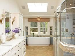 Hgtv Bathroom Remodel midcentury modern bathrooms pictures & ideas from hgtv hgtv 6633 by uwakikaiketsu.us