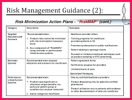 Release Planning Template Magnificent Release Planning Template Simple Risk Management Plan Templates