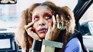 <b>Erykah Badu</b> On Stand-Up, Meeting Prince And 'Unpopular Opinions'