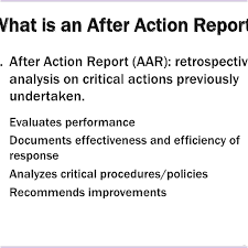 After Action Review Template Army After Action Review Template Samplenotary Cam Inside Aar 24