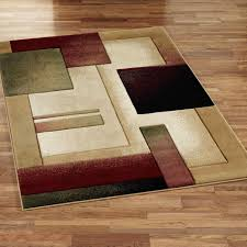 home interior alert famous rugs okc oklahoma city org from rugs okc