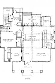 southern living idea house 38 bayou bend floor plans southern living southern living floor plans