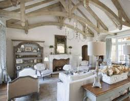 french country living room furniture. Unique Living French Country Living Room Furniture U0026 Decor Ideas  Intended