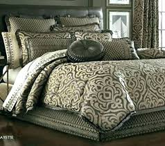 jcpenney king size bedding – themacbase.com