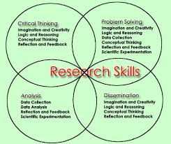 Critical thinking in science Pinterest