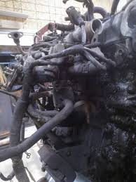 22re wiring harness routing 22re image wiring diagram wire bundle routing 94 22re toyota 4runner forum largest