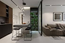 Apartment Design Online Minimalist