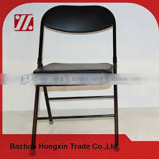 old folding chairs for sale. old folding chairs for sale