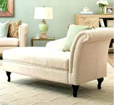 bedroom chaise lounge chairs. Furniture Chaise Lounge Bedroom Chairs For With Pillow And .