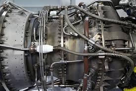 Engines MRO   Asia Pacific Aerospace