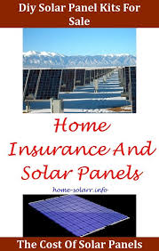solar cost solar electricity information diy solar power how to set up a solar power system