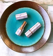 10/20/50PCS Empty 12.1mm Eight Side Lipstick Tube DIY Patch Lip Balm ...