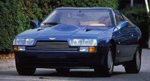 aston martin v8 vantage 1985. 1985 v8 vantage zagato \u0026 volante aston martin