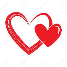 Heart Shape Design Heart Shape Design For Love Symbols Valentines Day