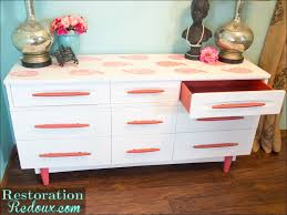 Furniture Donate Furniture Pick Up Free Goodwill Delivery Hours