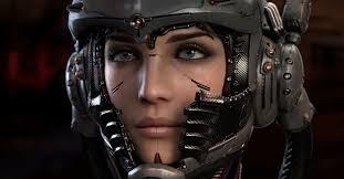 <b>Cyberpunk 2077</b> — Где найти лучшую броню и одежду в игре