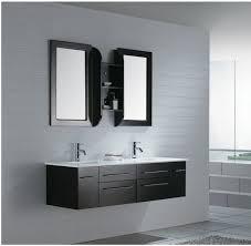 modern bathroom vanity. Unique Modern Intended Modern Bathroom Vanity I