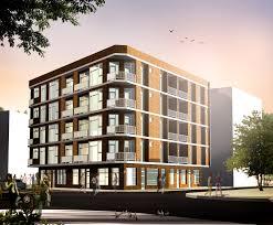 Apartment Building Floor Plan Designs New Apartment Building