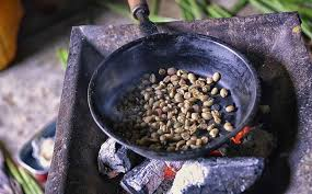 If we had to choose from the best ethiopian coffee beans in our list, volcanica ethiopian yirgacheffe would be top pick overall. My Guide To The Best Ethiopian Coffee Feature