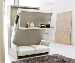 murphy bed sofa twin. Murphy Bed Sofa Combo Decorating Ideas Pinterest Within Prepare 4 Twin P