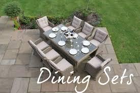 creative living furniture. Dining-sets Creative Living Furniture O