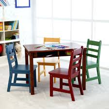 small childrens desk table and chairs ikea child chair set
