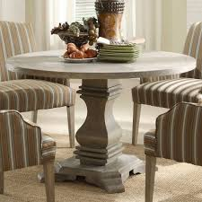 casual dining room ideas round table. pedestal dining room table is also a kind of round paint casual ideas