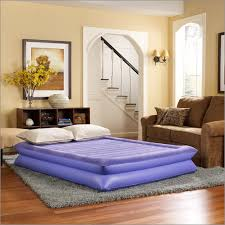 simmons air mattress. click to simmons air mattress r