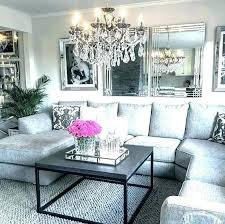 grey couch decor grey couch decor gray furniture living room ideas best ideas about gray couch decor on living room paint ideas grey sofa decor ideas
