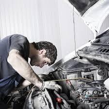 Auto Mechanics Job Salary And School Information Career