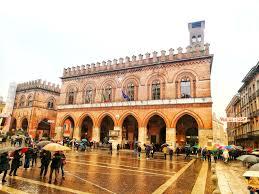 Cremona cosa vedere nella città del torrone