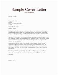 Usps Cover Letter Lovely Applying For A Job Letter Samples
