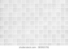 kitchen tiles texture. Delighful Tiles White And Grey The Tile Wall High Resolution Real Photo Or Brick Seamless  Texture Interior With Kitchen Tiles Texture E