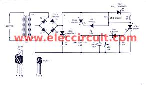 beautiful engine diagram all about repair and wiring collections beautiful engine diagram batterys gem wiring diagrams 72v aq125a tilt motor wiring diagram beautiful how