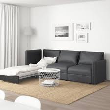four ikea sofa beds we re in love with