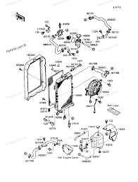 Exelent kawasaki mule 2500 wiring diagram ideas electrical and