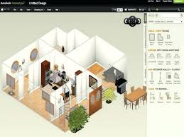 Design Your Own House App Build Your Own House App Mind Blowing ...
