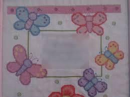 Cross Stitch Birth Announcement Patterns Free New Decorating
