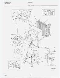 delco remy starter diagram delco remy solenoid wiring diagram Generator Voltage Regulator Wiring Diagram delco remy starter diagram delco remy starter wiring diagram smartproxyfo