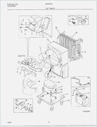 delco remy starter diagram delco remy solenoid wiring diagram delco remy starter motor wiring diagram delco remy starter diagram delco remy starter wiring diagram smartproxyfo