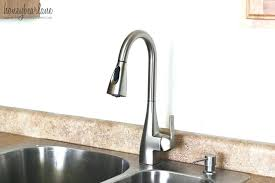 fix moen faucet how to fix a faucet how to replace a kitchen faucet lane fix fix moen faucet faucet removal