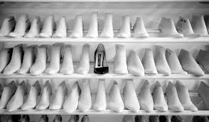 Sergio Rossi: Luxury <b>Shoes</b> Made in Italy - Sergio Rossi