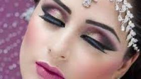 stani bridal dresses makeup and jewelry facebook daily