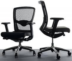 assembled office desks. Ready Assembled Office Furniture Unique Articles With Fice Uk Tag Desks
