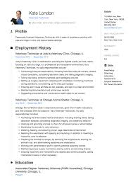 Help Desk Technician Resume Resume Templates Sample Method Help Desk Technical Support Cna Easy ...