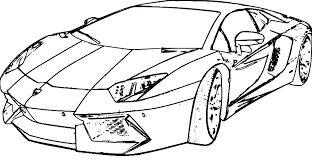Small Picture wiki fandom color lamborghini veneno coloring pages customization