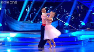 Your current browser isn't compatible with soundcloud. Dani Harmer Vincent Viennese Waltz To That S Amore Strictly Come Dancing 2012 Bbc One Youtube